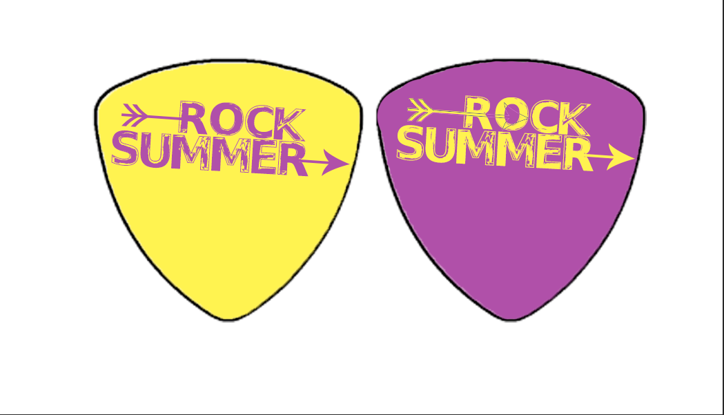Day 66 (12/8) | Guitar picks, Business cards and Guitars