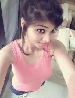 Whatsapp girls sexy Single Females