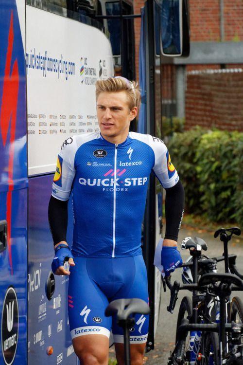 Bildergebnis für marcel kittel body | Sport | Pinterest
