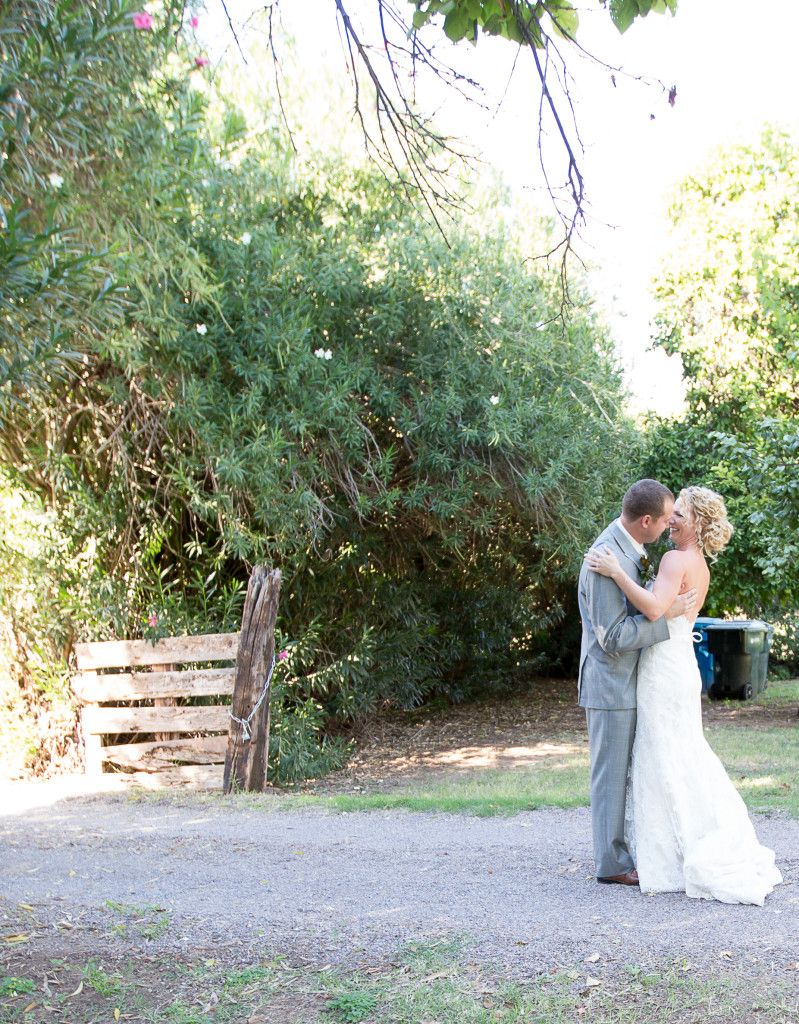 Arizona Wedding The Farm At South Mountain Phoenix Photographer Venue