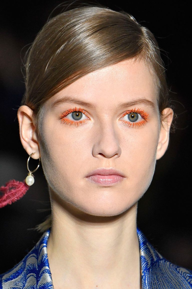 7 autumn/winter 2019 makeup trends to start wearing now