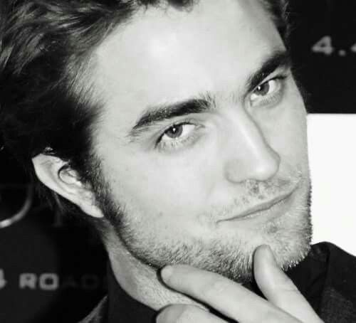~† Robert Pattinson ~