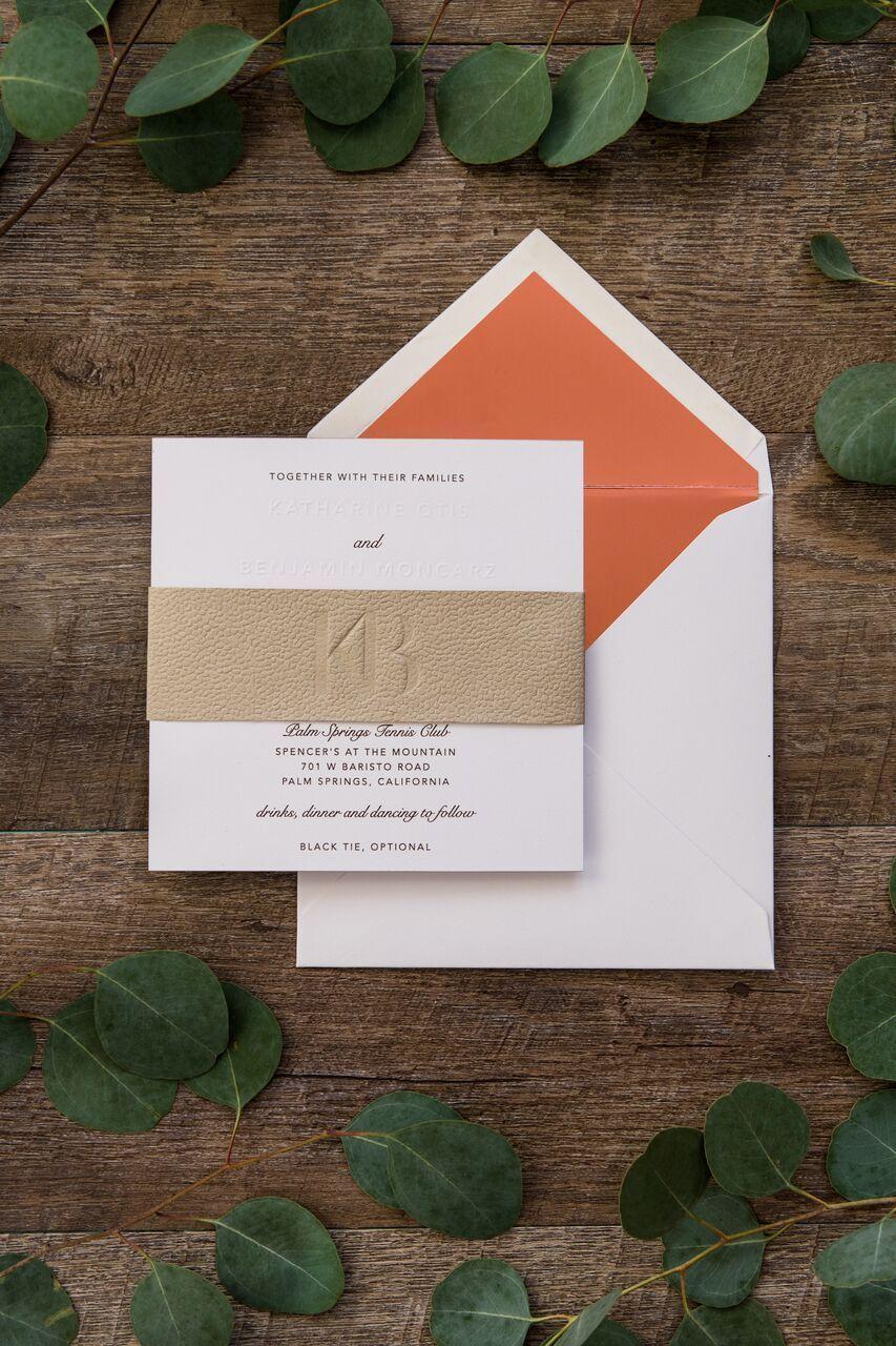 Custom | Invitation suite, Invitation design and Event design