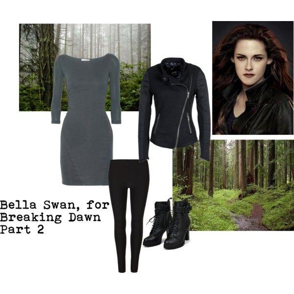 bella swan breaking dawn part 2 clothes wwwpixsharkcom