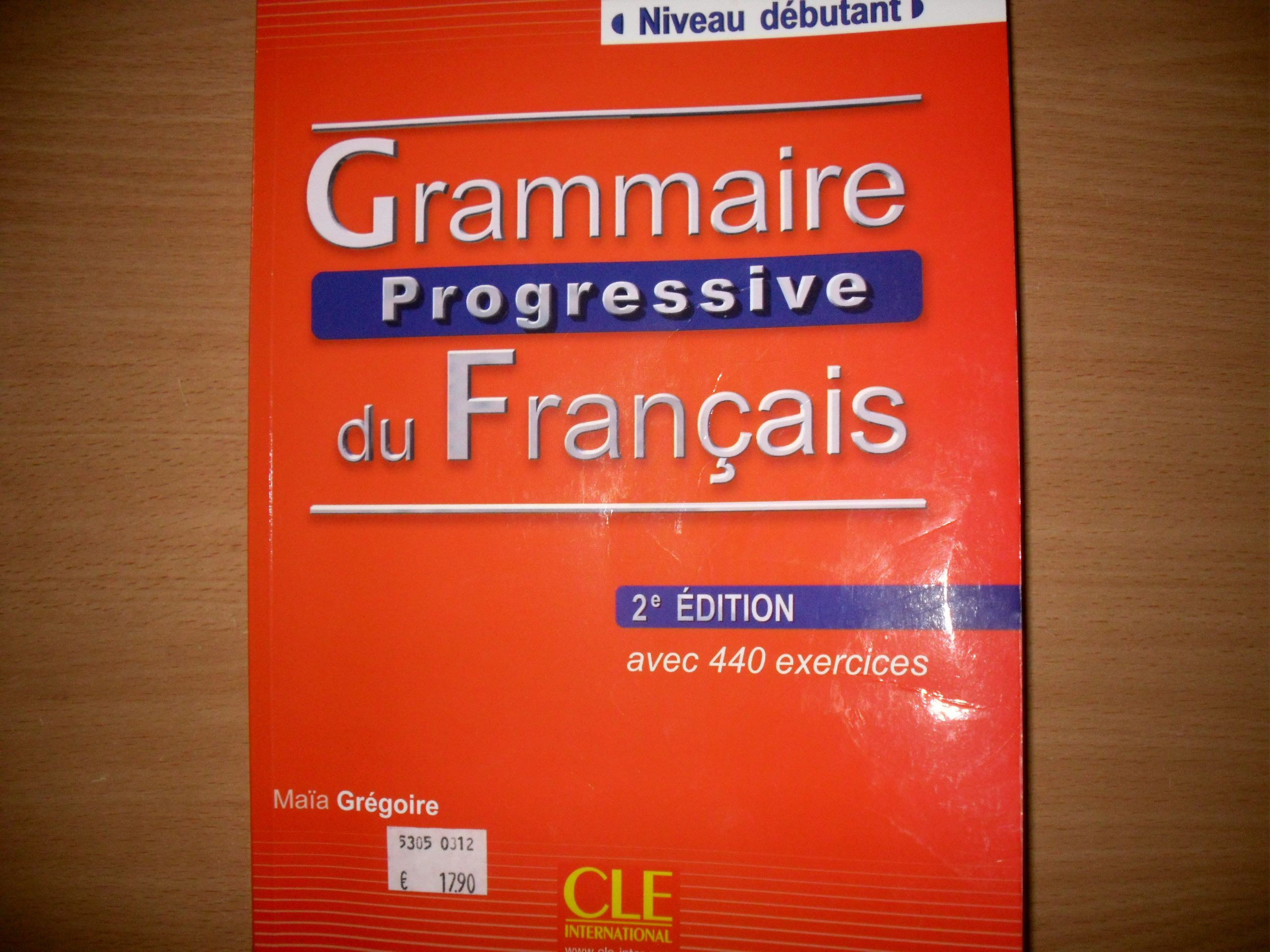 Скачать бесплатно книги для изучения французского языка