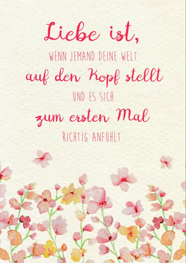 ▷ 1001 + Ideen und Bilder zum Thema Glückwünsche zur Hochzeit many little orange and flowers, a diy wedding card with short love quote, a card with congratulation to the wedding