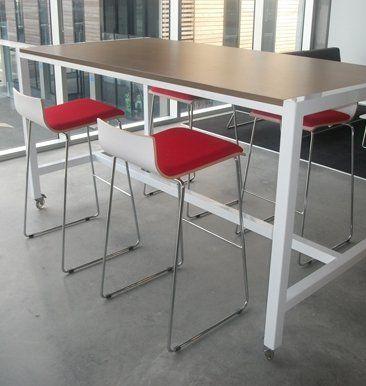 Merveilleux Issa Furniture | Bar Leaners