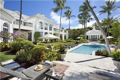 700 Lake Dr Boca Raton Fl 33432 Waterfront Homes For Sale Waterfront Homes Luxury Real Estate