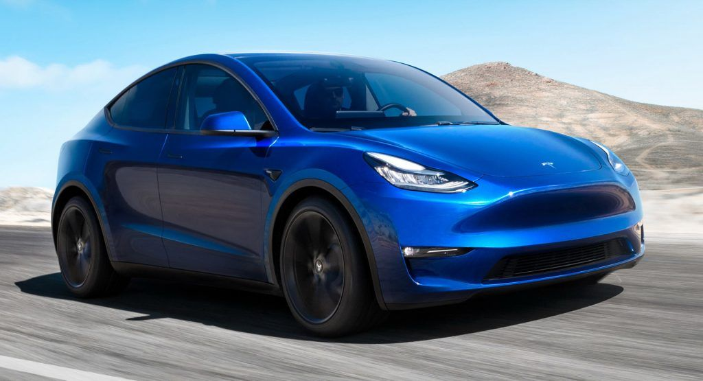 Pin By Professionally Enthusiastic On Tesla In 2020 Affordable