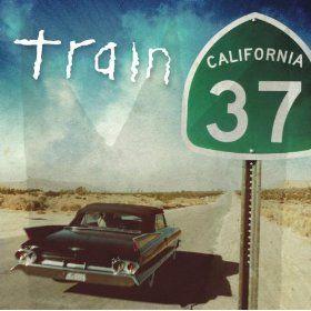 Amazon com: California 37: Train: MP3 Downloads   http://www