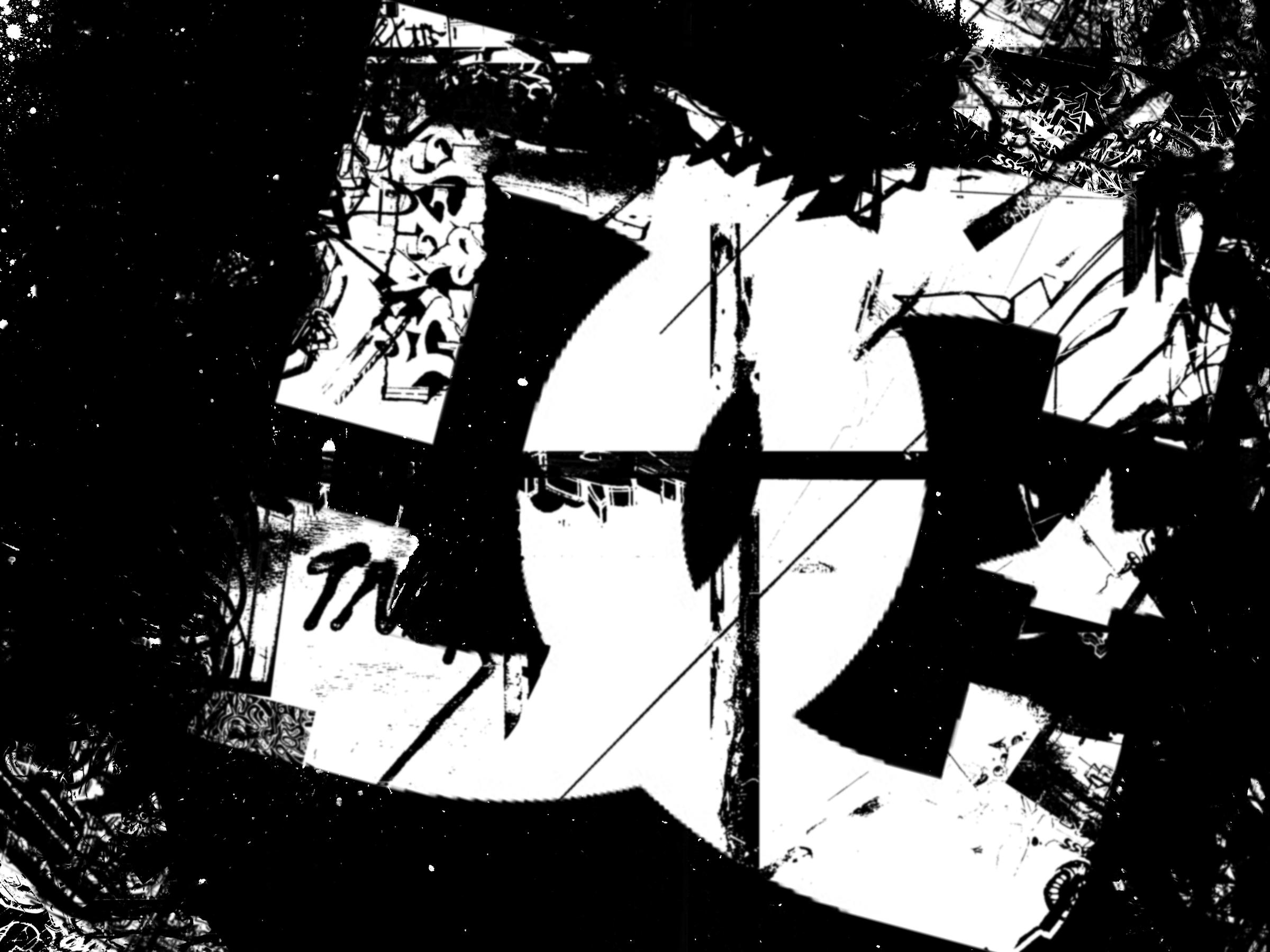 dc shoes logo backgrounds hd Skateboard logo, Skateboard