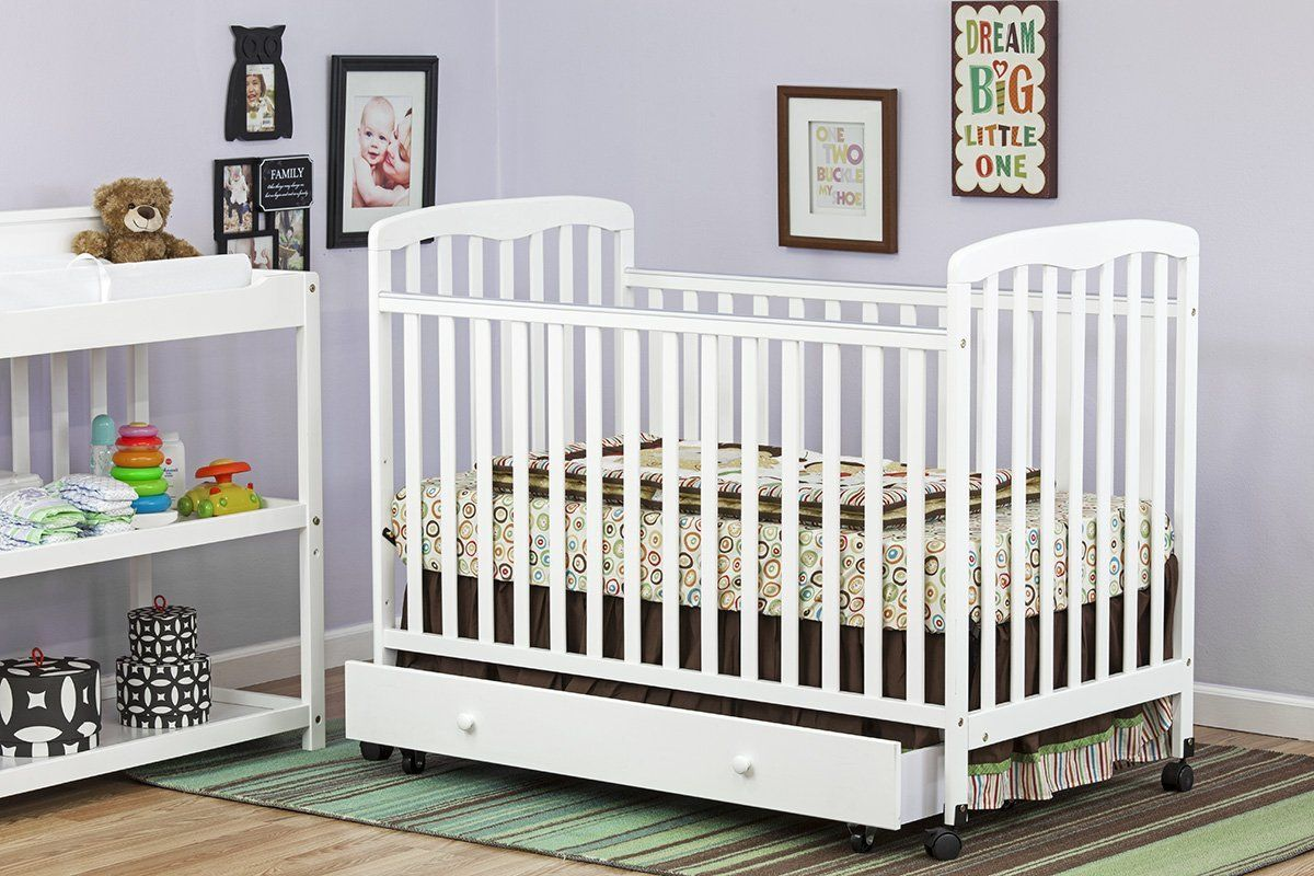 Organic Baby Furniture Usa Interior Paint Color Ideas Check More At Http