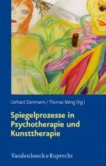 Spiegelprozesse In Psychotherapie Und Kunsttherapie Arttherapy Kbkunsttherapie Kunsttherapie Therapie Kunsttherapie Aktivitaten