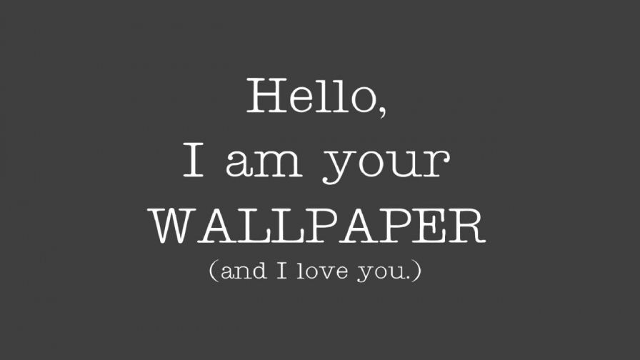 download funny wallpapers for your phone