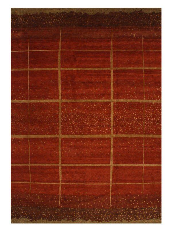 Kloser From Steven King Decorative Carpets Carpet Amp Rugs