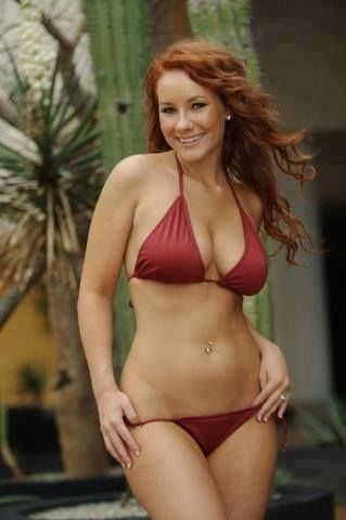 Do you #love #Ginger women? We definetly do! Lets hear it for #redheads!