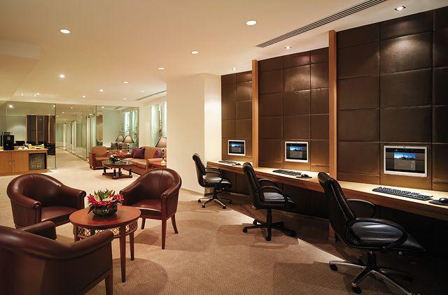 Hotel Reservation In Beijing Hotel Business Center