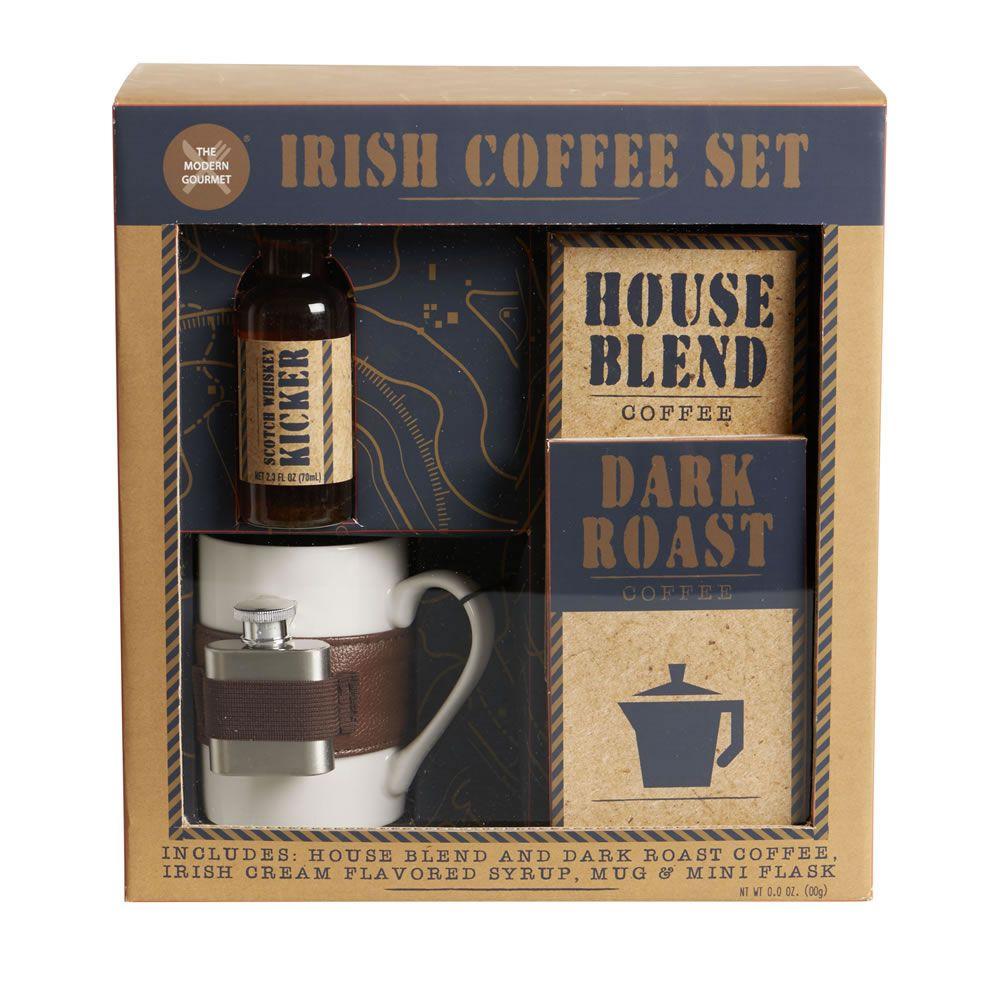 Coffee flask set coffee flask flask set flask