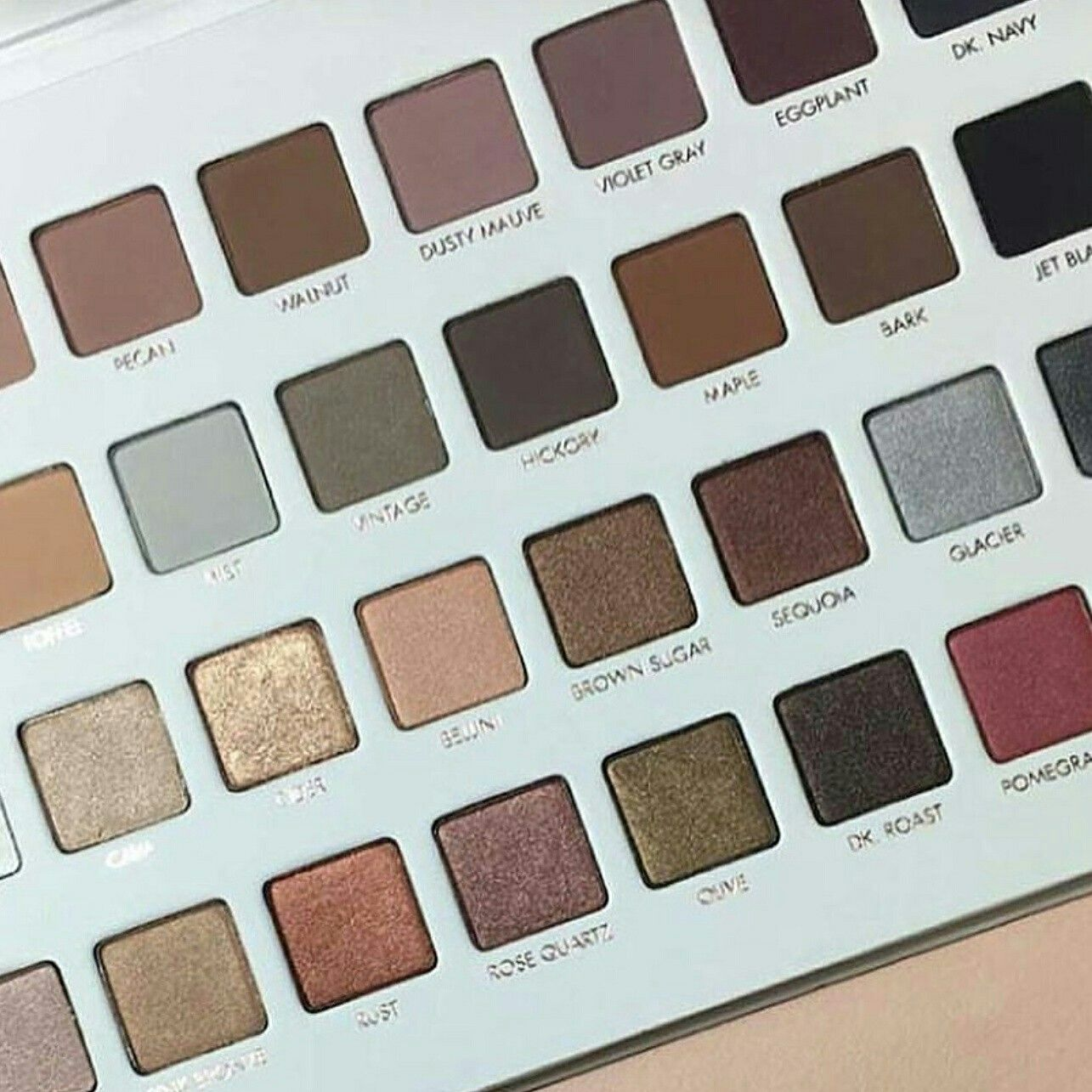 Buy Hair3 and Beauty standout products from lorac picture trends