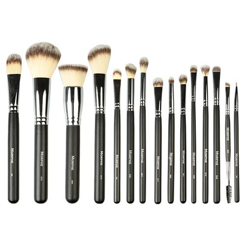 Morphe Brushes Set 697 15 Piece Vegan Pro Set Morphe Brushes Set Eye Makeup Brushes Set Shadow Brush Alibaba.com offers 1,006 morphe brushes products. morphe brushes set 697 15 piece vegan