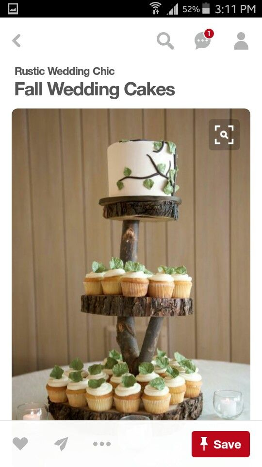Pin By Crystal Brown On Wedding Pinterest Wedding And Weddings