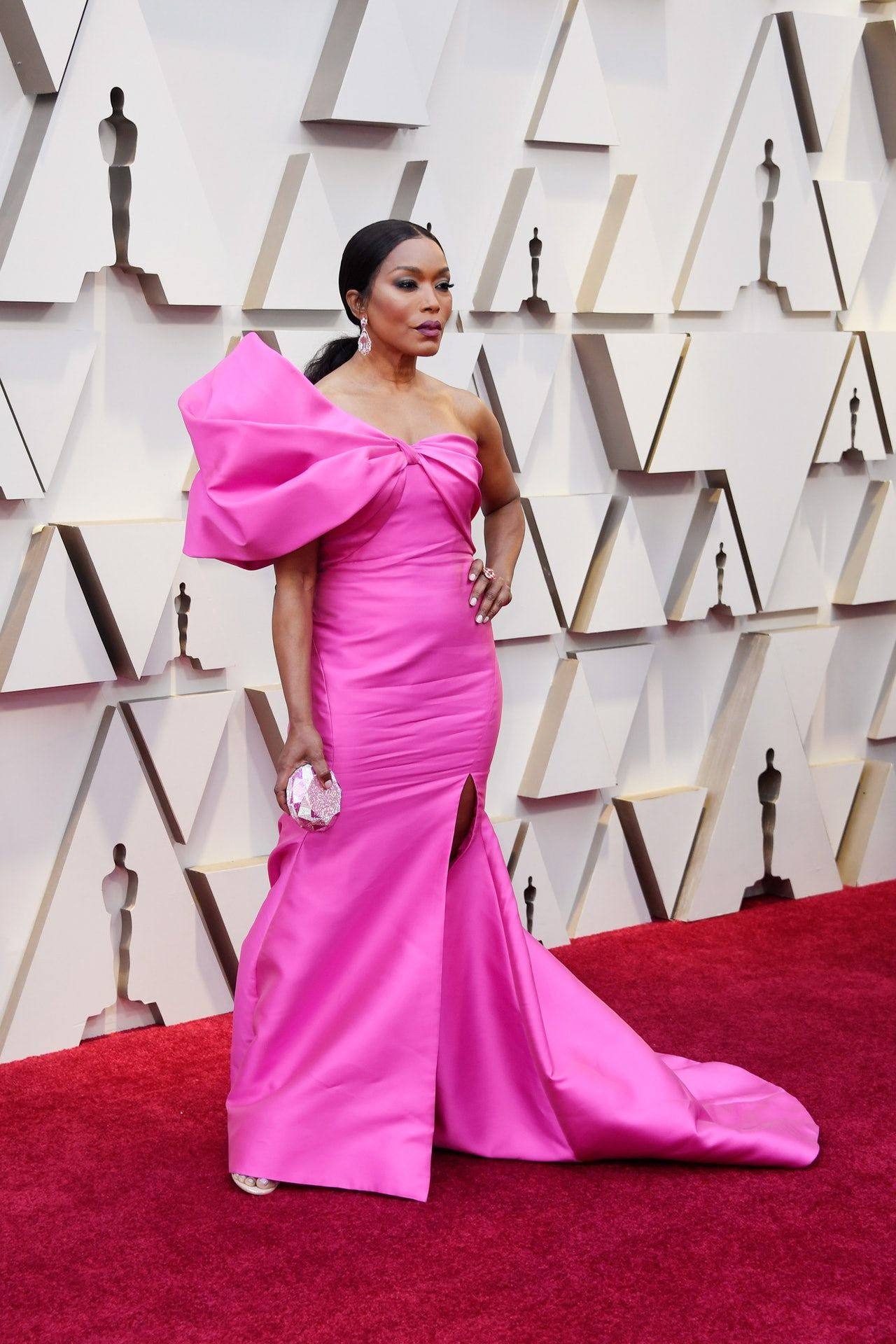 d72ebd047 All The 2019 Oscars Dresses That Deserve A Second Look en 2019 ...