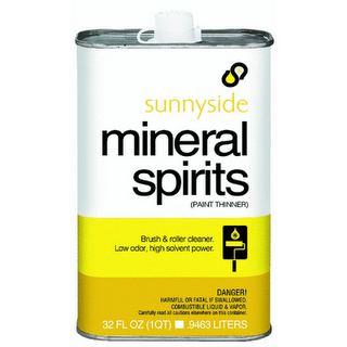 How To Decorate Series Day 22 Tools Every Diy Er Needs By Life Style Paint Remover Mineral Spirits Work Diy