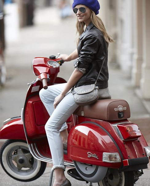 Best 25 scooter store ideas on pinterest scooter store for Motorized bicycle shops near me