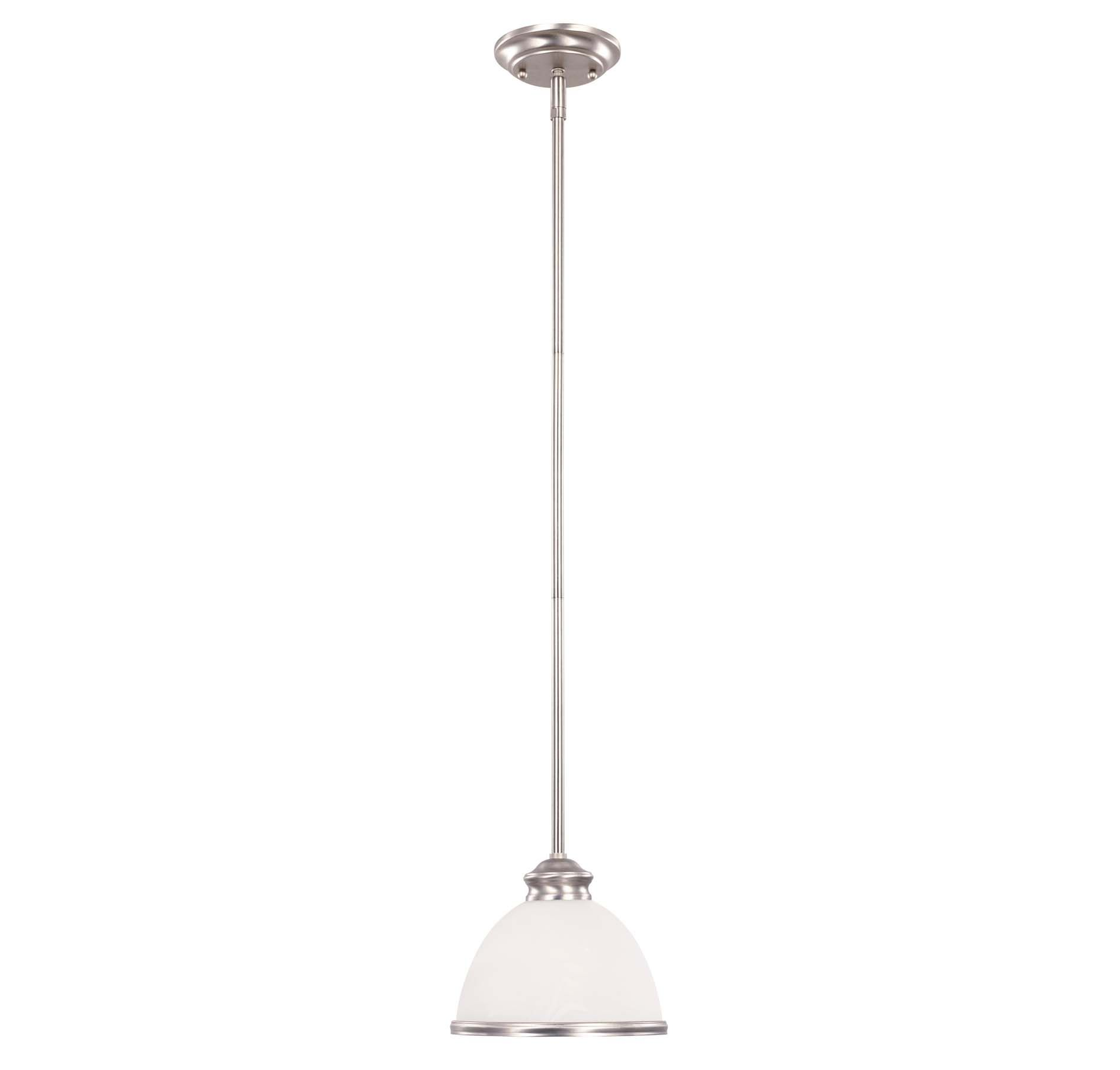 Willoughby Mini Pendant Savoy House Emerson 39 S Bath Lighting Pinterest Mini Pendant