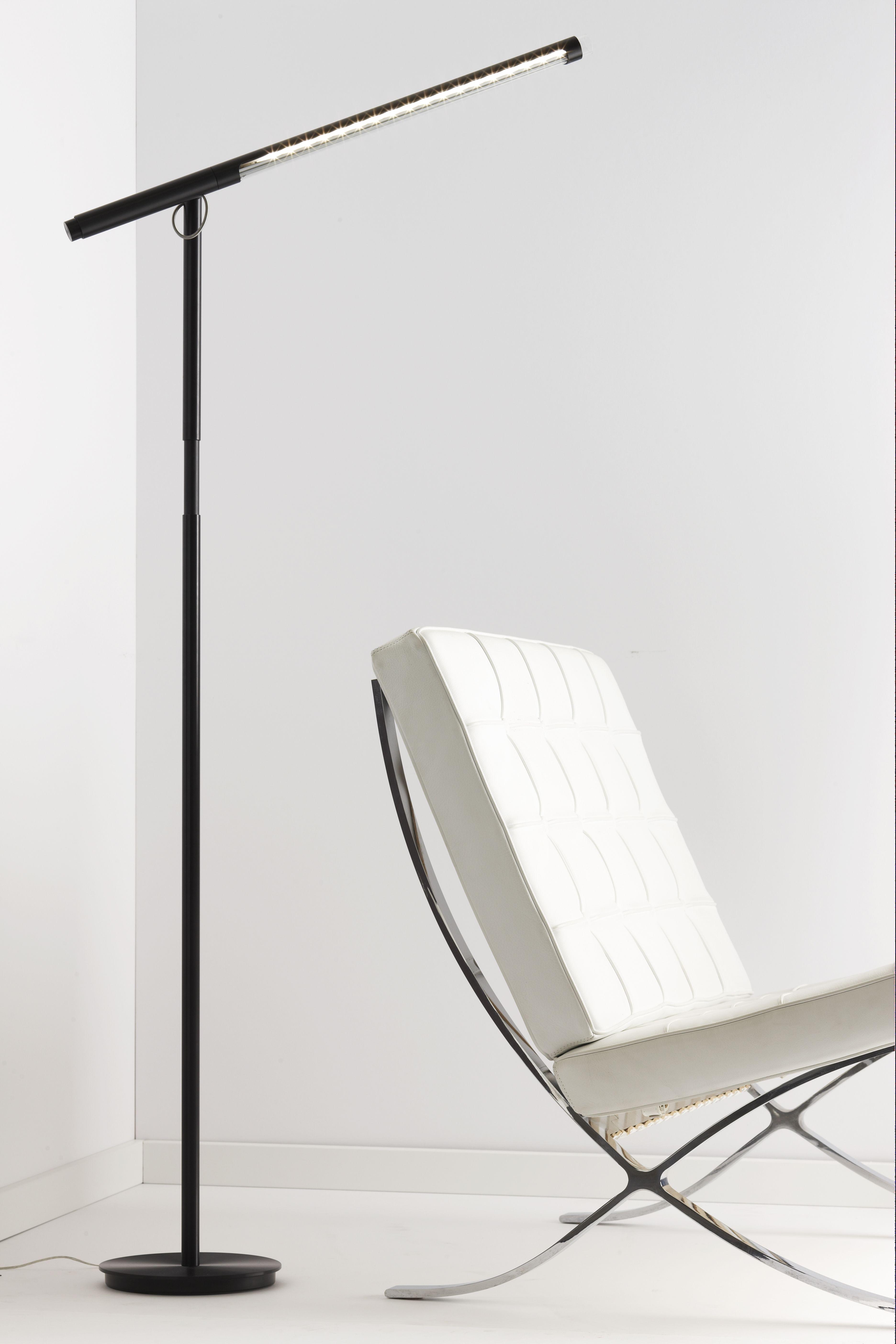 Design House Stockholm Stylish Floor Lamp Floor Lamp Led Floor
