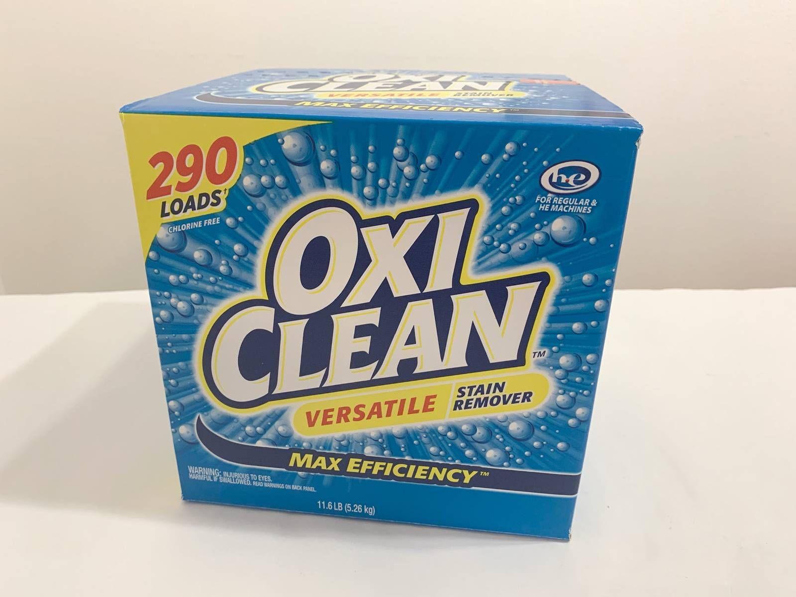 オキシクリーンで壁紙を掃除 フローリングもソファも リビングを丸ごときれいにする方法 オキシクリーン 壁紙 汚れ 壁紙 掃除