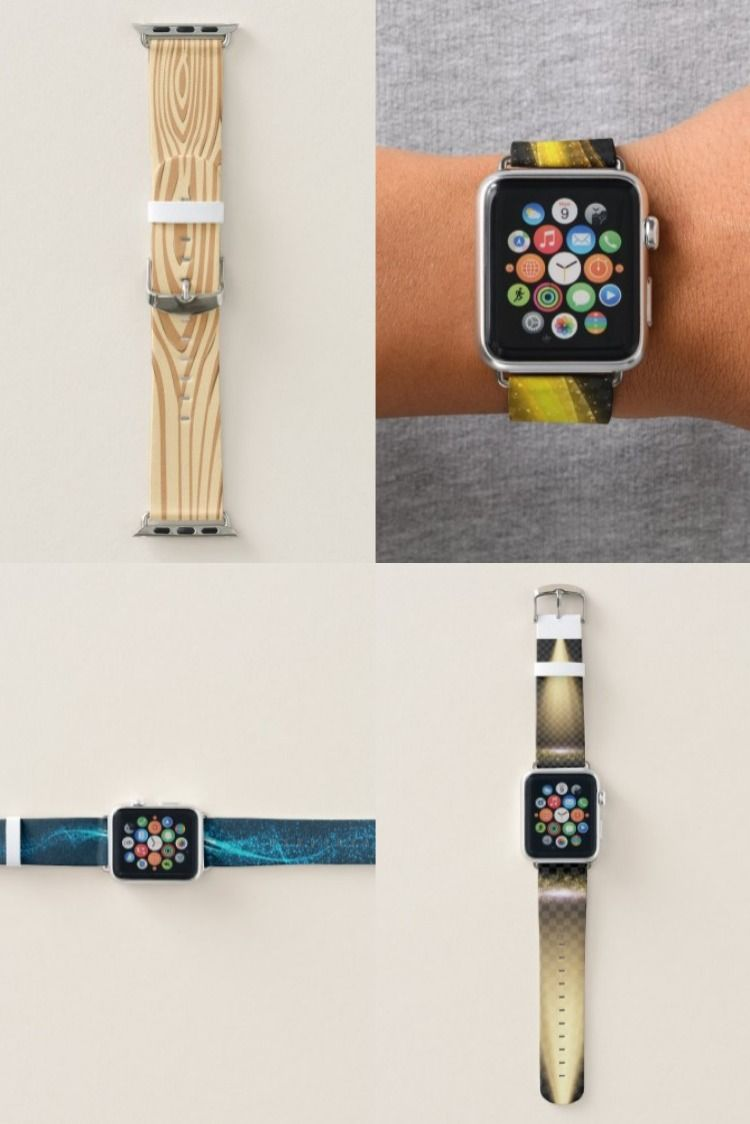 Can I Use 38mm Band On 42mm Apple Watch 38mm Apple Watch Apple Watch Bands