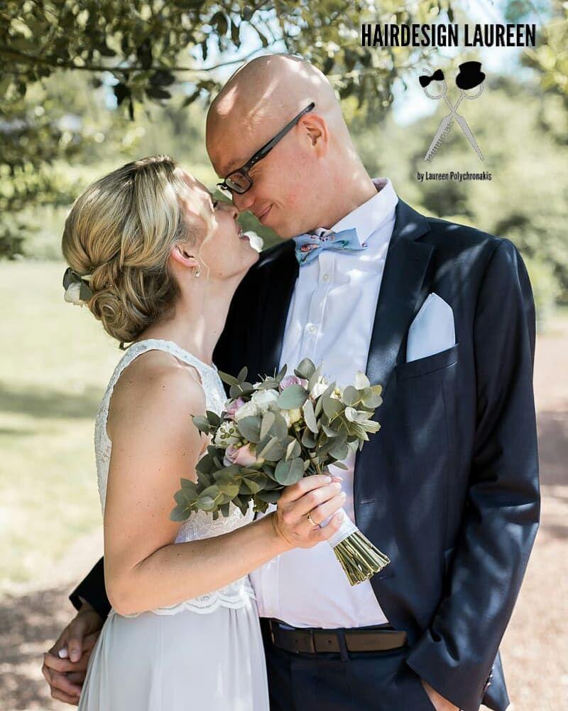 Es Gibt Nur Ein Gluck In Diesem Leben Zu Lieben Und Geliebt Werden Vielen Lieben Dank Fur Dieses Wunderschone Foto Fr Wedding Dresses Wedding Dresses