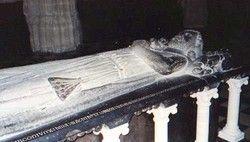 Henry I de Brabant