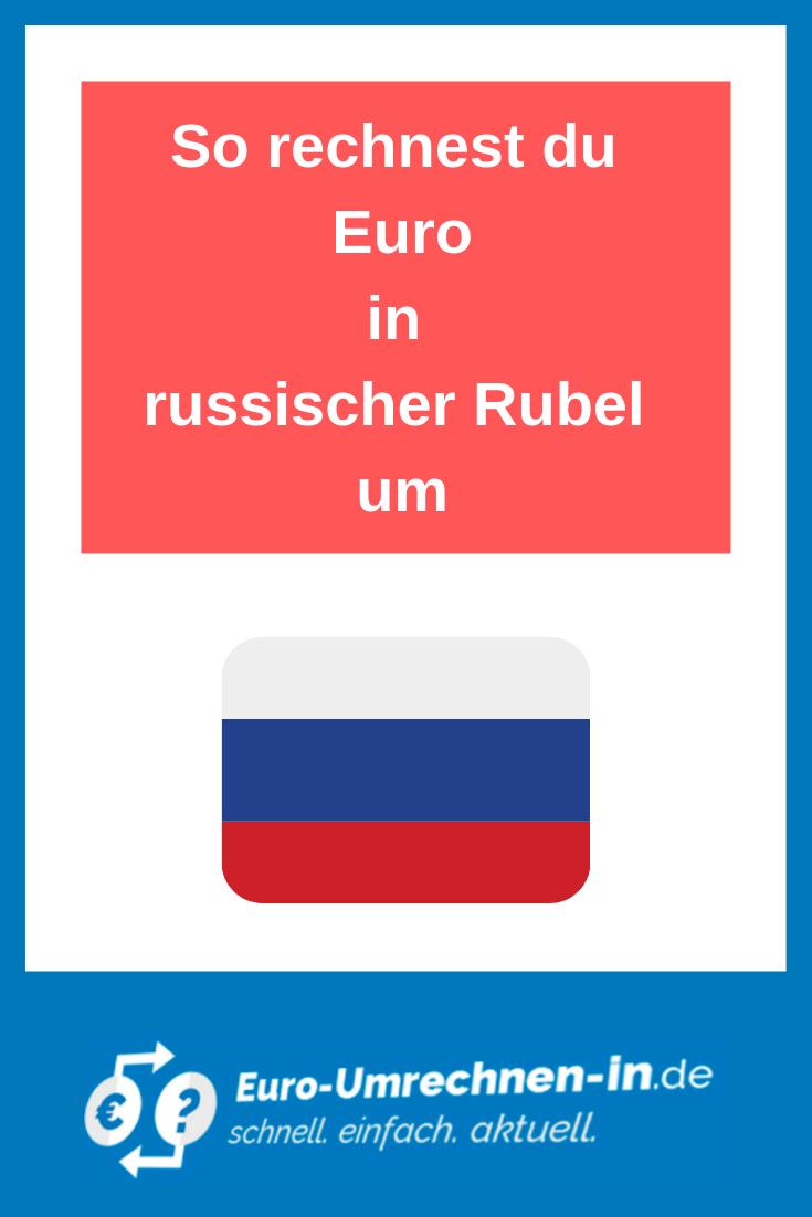 umrechnung euro zloty heute