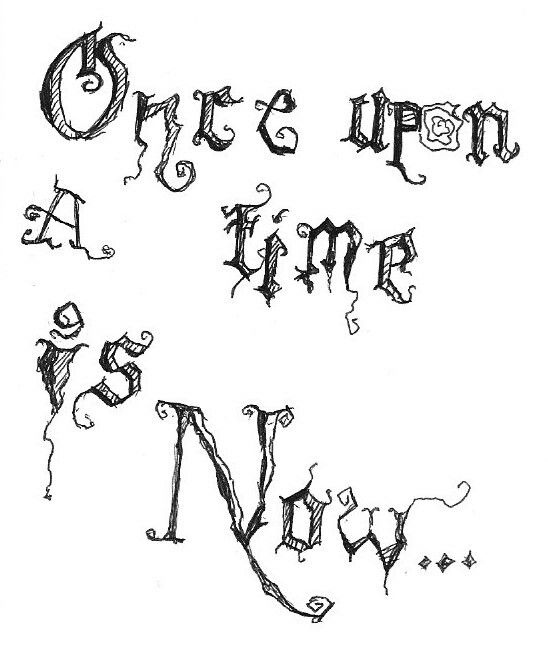 Coloring pages healthy strong ~ Emilie Autumn. | Emilie Autumn(And The Bloody Crumpets ...