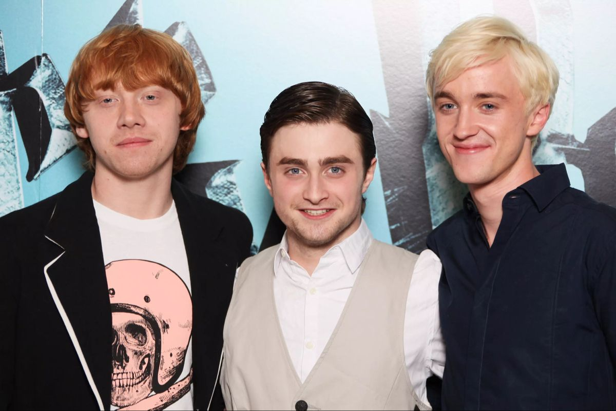 Pin By Iriz Kelly On Tom Felton Draco Malfoy Malfoy Family Harry Potter
