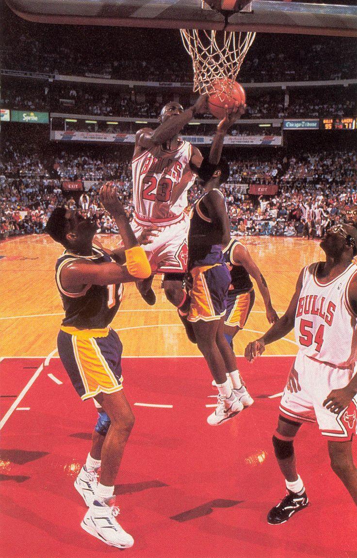 Pin by JMB2323 on Michael Jordan (The GOAT) Micheal