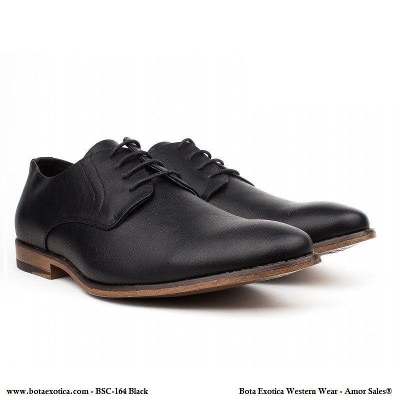 Shoe Avenue Zapatillas de piel con forro Smart boda Slip On Zapatos Formal Oficina Casual zapatos de vestido de fiesta tama?o, color Negro, talla 43,5