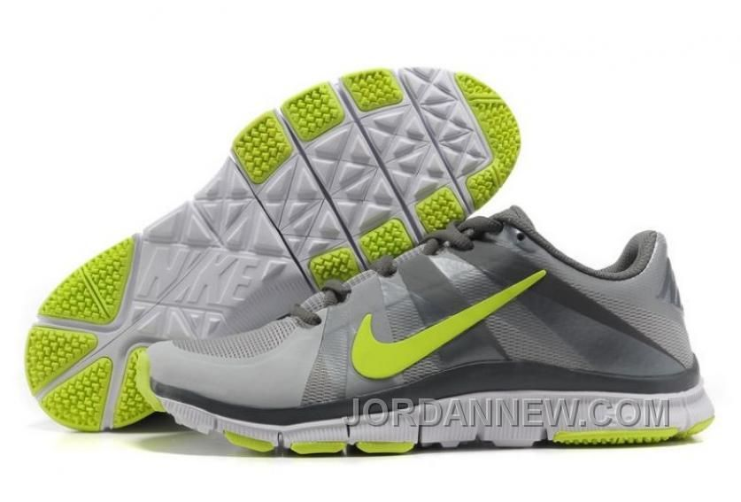 separation shoes 0a25e 07c25 Find this Pin and more on Mens Nike Free.