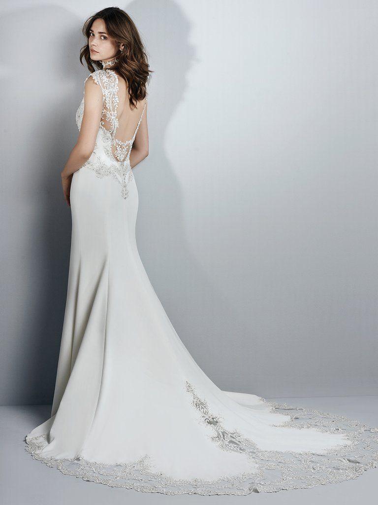 KAI By Sottero And Midgley Wedding Dresses