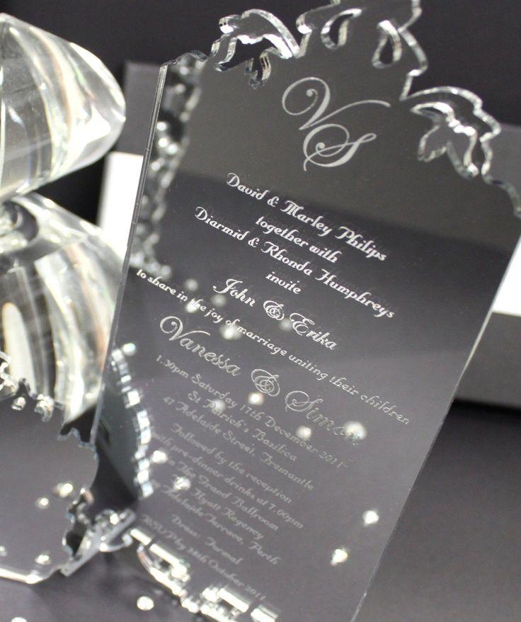 wedding | Wedding Things | Pinterest | Wedding things, Wedding and ...