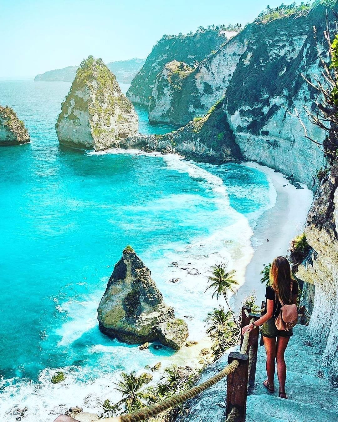 20 Most Beautiful Islands In The World Best Travel Insurance