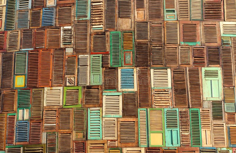 Abstract Window Wood Texture Stock Image - Image of background, pattern: 25583313 #woodtexturebackground