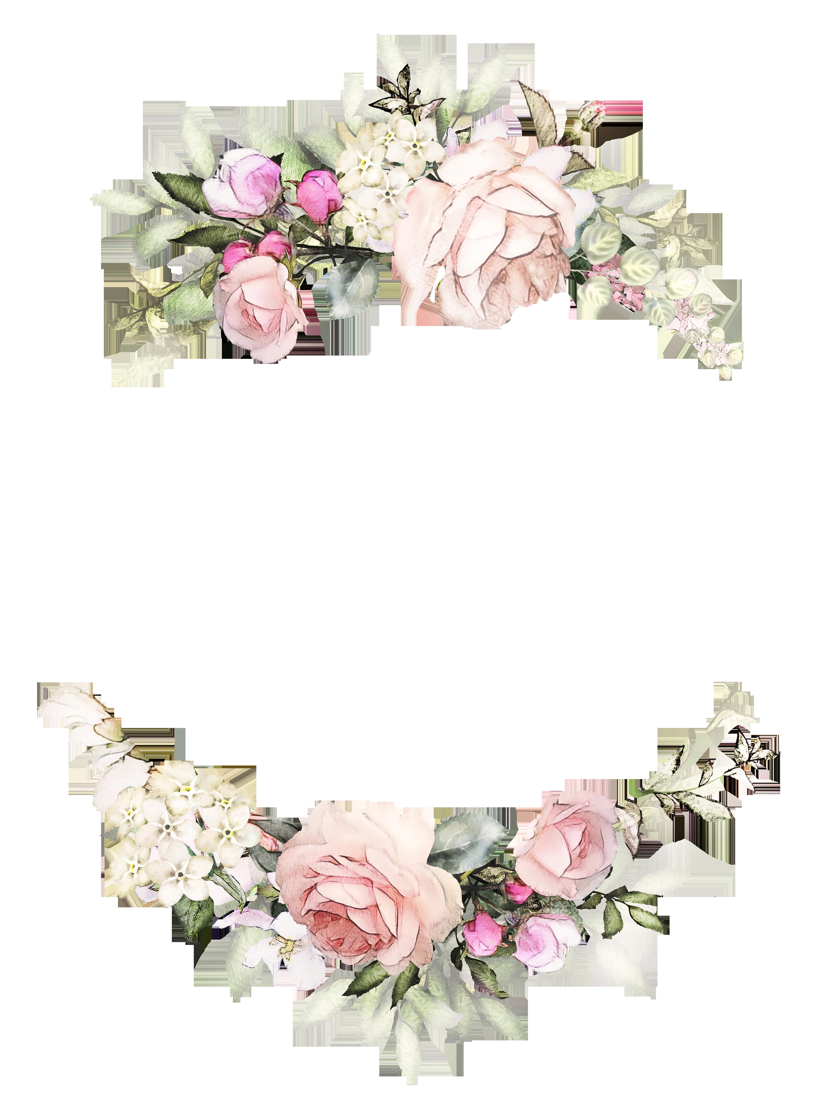 Diseños para negocio (con imágenes) Fondos de flores