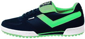 pony linebacker trainers | Tennis shoes
