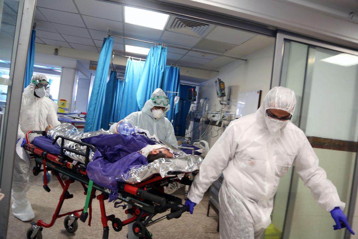Pin by Nena Van De Graaf on nursing in 2020 Epidemic