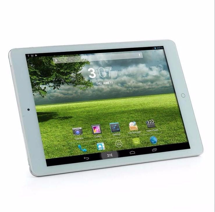 Time To Source Smarter Tablet Keyboard Cheap Tablet Android Tablets