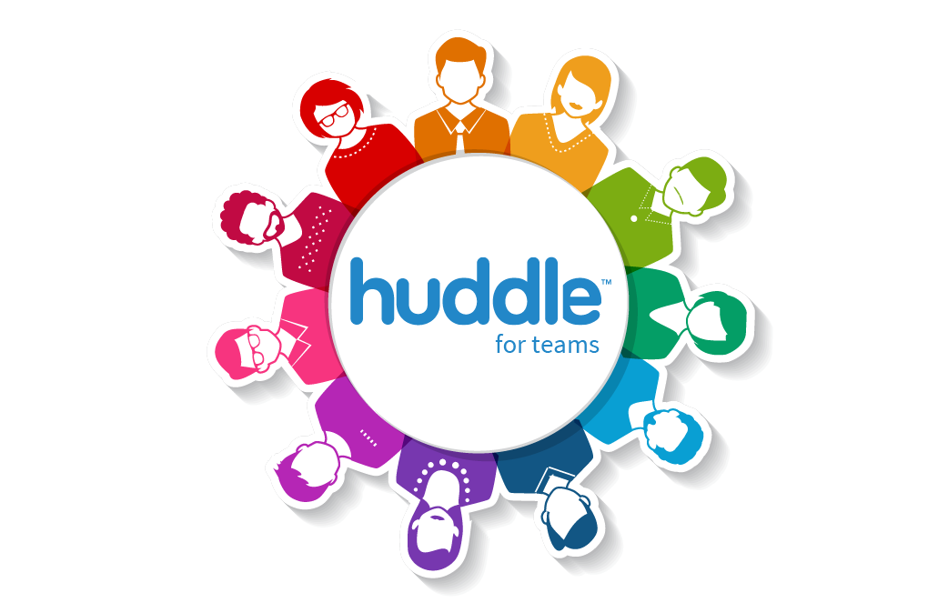 10 Quick And Easy Team Building Activities Part 1 Huddle Team