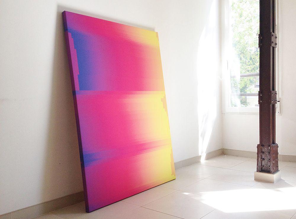 glitch-artworks-by-manuel-fernandez